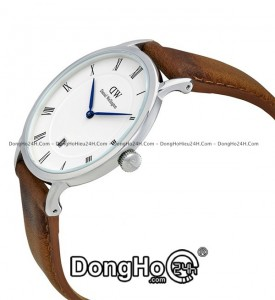 dong-ho-daniel-wellington-dapper-durham-dw00100116-chinh-hang