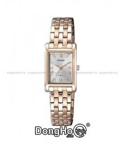dong-ho-citizen-ej6123-56a-chinh-hang