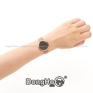 dong-ho-skagen-signature-skw2645-chinh-hang