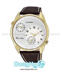 citizen-ao3032-02a-nam-quartz-pin-day-da-chinh-hang
