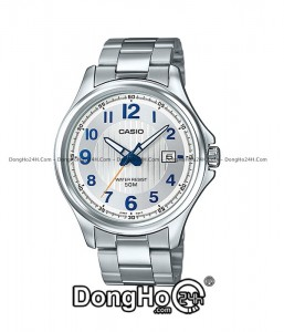 dong-ho-casio-mtp-e126d-7avdf-chinh-hang