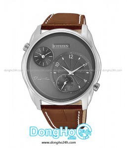 citizen-ao3030-16h-07a-nam-quartz-pin-day-da-chinh-hang