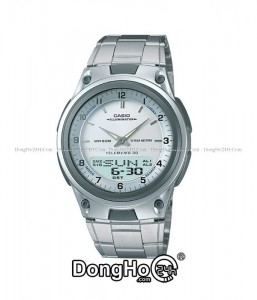dong-ho-casio-digital-aw-80d-avdf-chinh-hang