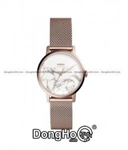 fossil-neely-es4404-nu-quartz-pin-day-kim-loai-chinh-hang