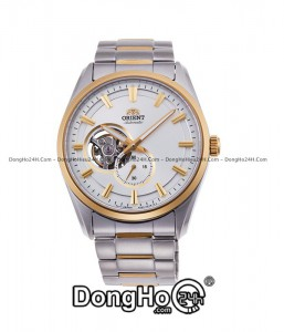 orient-ra-ar0001s10b-nam-kinh-sapphire-automatic-tu-dong-day-kim-loai-chinh-hang