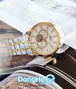 dong-ho-sunrise-skeleton-automatic-sg8871-1202-chinh-hang