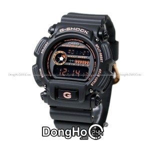 dong-ho-casio-g-shock-special-dw-9052gbx-1a4dr-chinh-hang