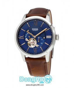fossil-me3110-nam-automatic-tu-dong-day-da-chinh-hang
