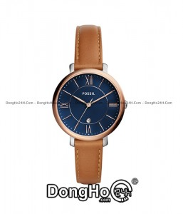 dong-ho-fossil-jacqueline-es4274-chinh-hang