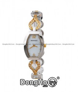 romanson-rm9238qlcwh-nu-quartz-pin-day-kim-loai-chinh-hang