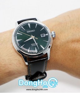 seiko-presage-cocktail-srpd37j1-nam-automatic-tu-dong-chinh-hang