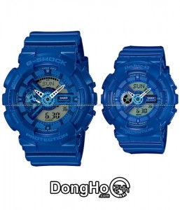 g-shock-baby-g-cap-ga-110bc-2a-ba-110bc-2a-quartz-pin-day-nhua-chinh-hang