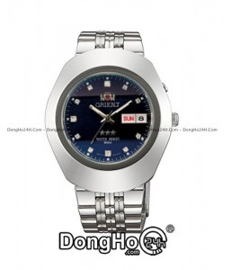 orient-3-sao-sem70005d8-nam-automatic-tu-dong-day-kim-loai-chinh-han
