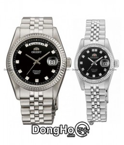 orient-cap-fev0j003by-snr16003b0-automatic-tu-dong-kinh-sapphire-day-kim-loai