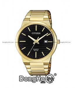 dong-ho-citizen-bi5062-55e-chinh-hang