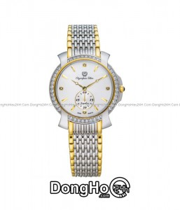 dong-ho-olympia-star-58045dmsk-t-chinh-hangopa58045dmsk-t