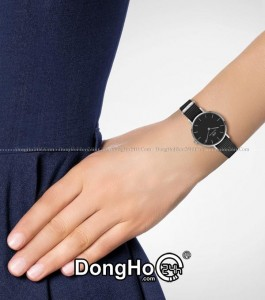 dong-ho-daniel-wellington-petite-cornwall-size-28mm-dw00100248-chinh-hang