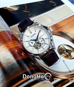 citizen-np1010-01a-nam-kinh-sapphire-automatic-tu-dong-day-da-chinh-hang