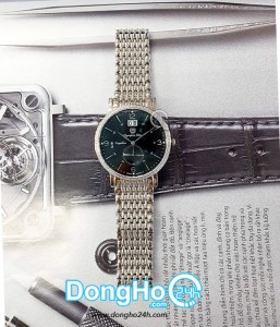 dong-ho-olympia-star-58012-04dms-d-chinh-hang-opa58012-04dms-d