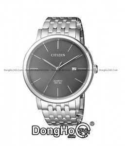 dong-ho-citizen-bi5070-57h-chinh-hang