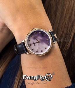 fossil-jacqueline-es4533-nu-quartz-pin-day-kim-loai-chinh-hang