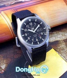 dong-ho-seiko-5-sports-automatic-snzg15j1-chinh-hang