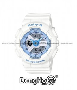 dong-ho-casio-baby-g-ba-110be-7adr-chinh-hang