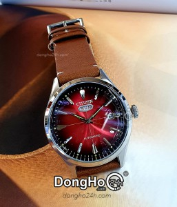 citizen-c7-nh8390-11x-nam-automatic-tu-dong-day-da-chinh-hang
