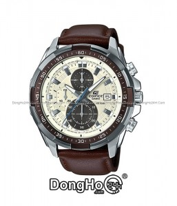 dong-ho-casio-edifice-efr-539l-7bvudf-chinh-hang
