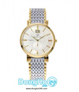 dong-ho-olympia-star-58012-04msk-t-chinh-hangopa58012-04msk-t