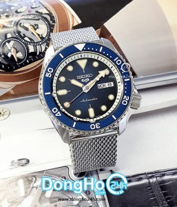 seiko-5-sports-srpd71k1-nam-automatic-tu-dong-day-kim-loai-chinh-hang