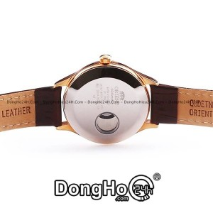 dong-ho-orient-automatic-fdb0a001t0-chinh-hang