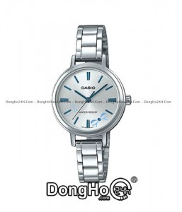 dong-ho-casio-ltp-e146d-2adf-chinh-hang