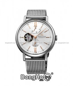 dong-ho-orient-stars-automatic-wz0311dk-chinh-hang
