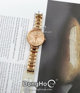 fossil-kalya-es4571-nu-quartz-pin-day-kim-loai-chinh-hang