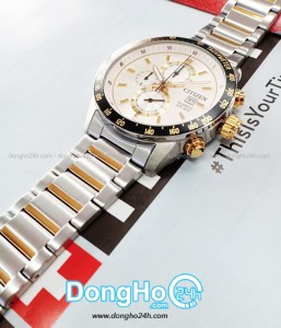 dong-ho-citizen-an3604-58a-chinh-hang