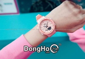 dong-ho-casio-baby-g-step-tracker-bgs-100-4adr-chinh-hang