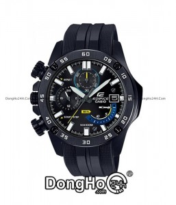 dong-ho-casio-edifice-efr-558bp-1avudf-chinh-hang