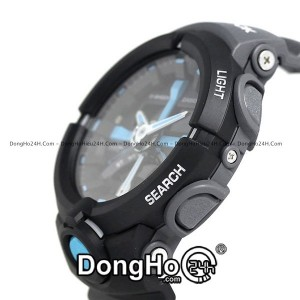 dong-ho-casio-g-shock-ga-500p-1adr-chinh-hang