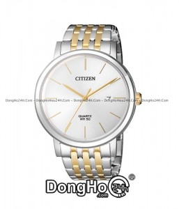 dong-ho-citizen-bi5074-56a-chinh-hang