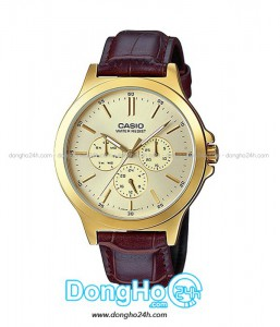 casio-mtp-v300gl-9a-nam-quartz-pin-day-da-chinh-hang