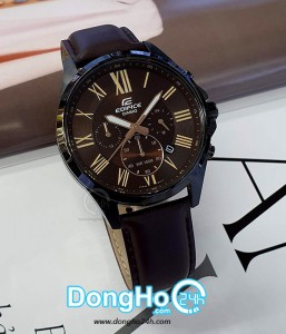 casio-edifice-efv-500bl-1av-nam-quartz-pin-day-da-chinh-hang