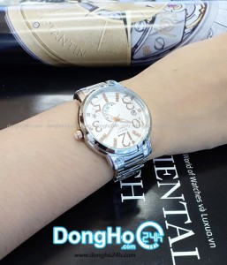dong-ho-casio-sheen-she-4028d-7adr-chinh-hang