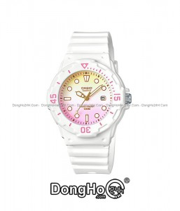 casio-lrw-200h-4e2v-nu-quartz-pin-day-cao-chinh-hang