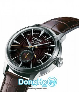 seiko-presage-cocktail-ssa393j1-nam-automatic-tu-dong-chinh-hang