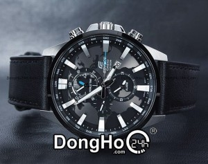 dong-ho-casio-edifice-efr-303l-1avudf-chinh-hang