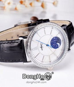 onlyou-81093lb-size-36mm-nu-quartz-pin-day-da-chinh-hang