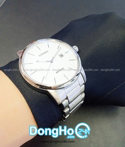 dong-ho-citizen-eco-drive-bm6960-56a-chinh-hang