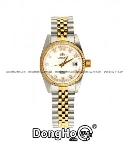 dong-ho-orient-automatic-snr16002w0-chinh-hang