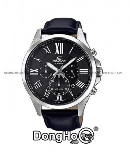 dong-ho-casio-edifice-efv-500l-1avudf-chinh-hang